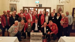 1977champ-team-reunion