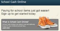 tdsb.schoolcashonline.com