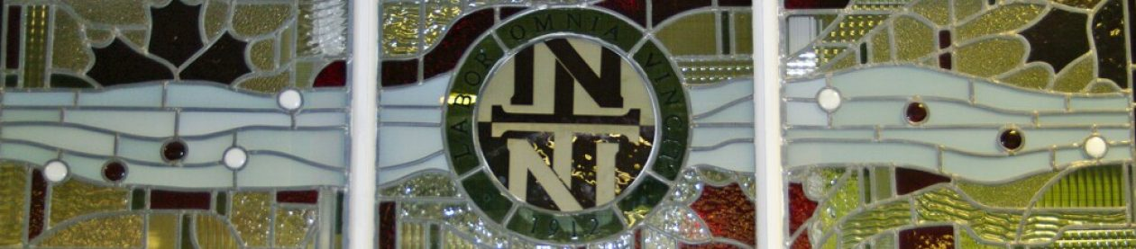 NTCI Foundation