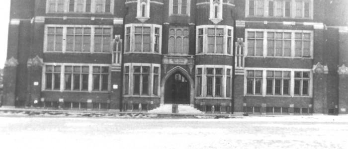 NTCI 1943