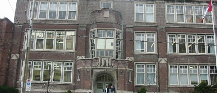 NTCI 2002 - south side