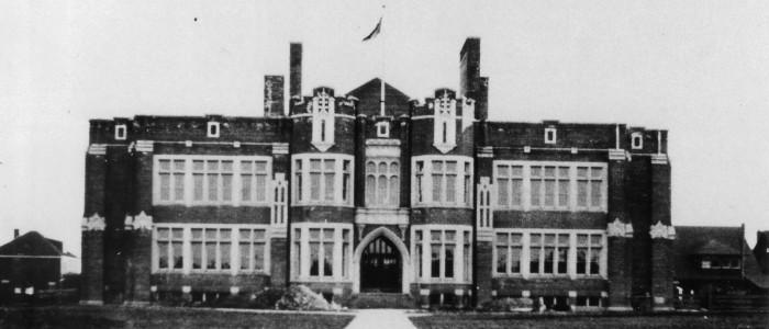 NTCI 1914-15