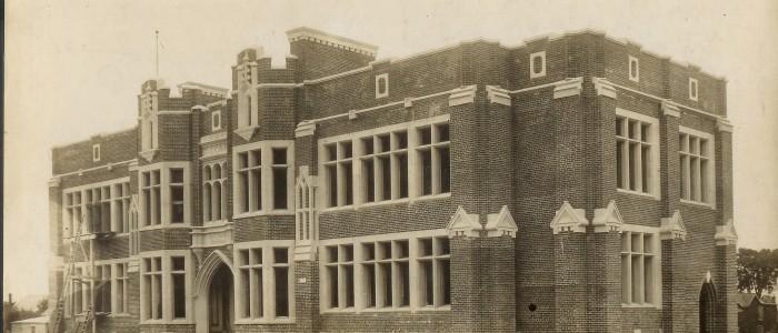 NTCI 1913