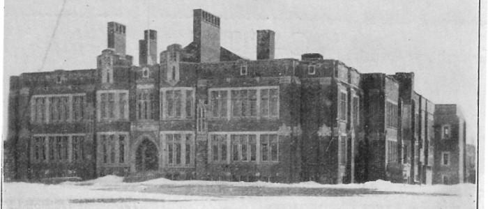 NTCI 1925