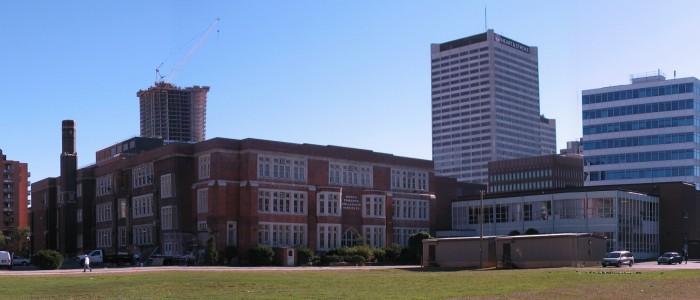 NTCI 2007