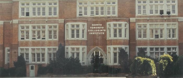 NTCI 1990's