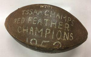 1952-NT-football 1